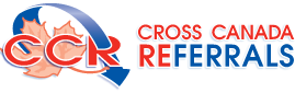 Cross Canada Referrals - The #1 Realtor Relocation Expert Network