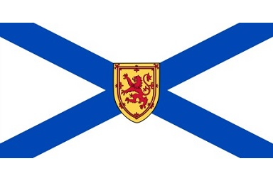 nova-scotia-flag-realtors