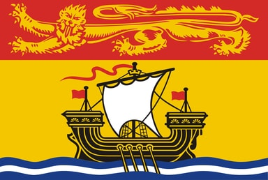 new-brunswick-flag-realtors