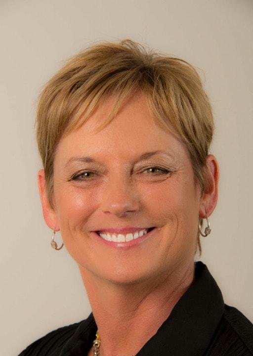 Cindy Cody