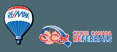 RE/MAX Agent Referral Form - Cross Canada Referrals