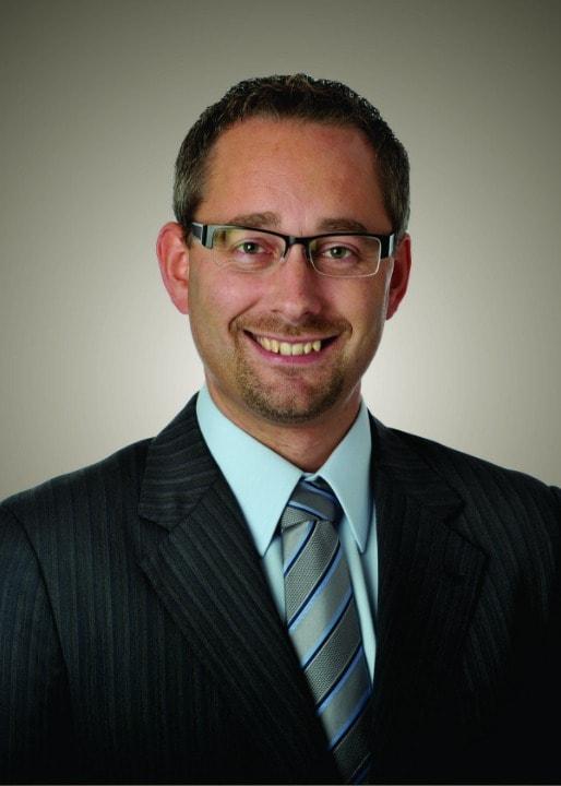 Jonathan Gelderman