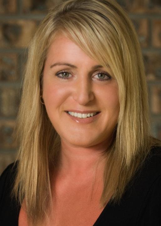 Carolyn Blum