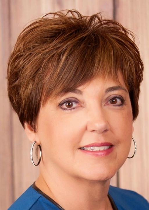 Cheryl MacIsaac