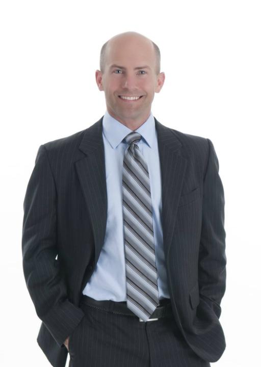 Craig Adam