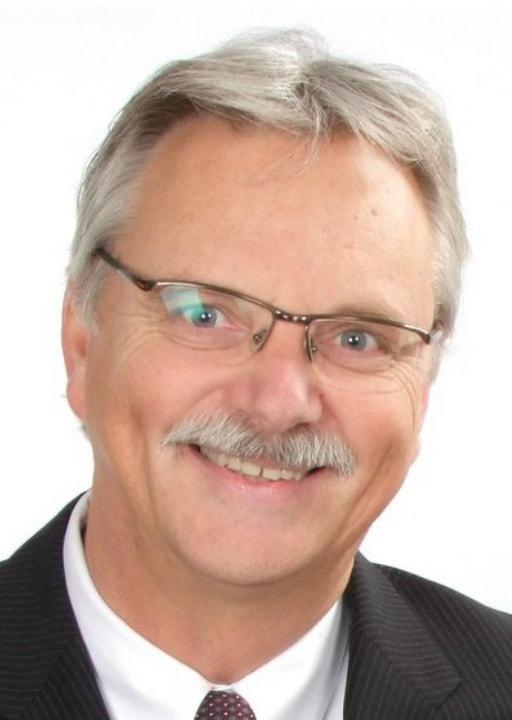 John De Block