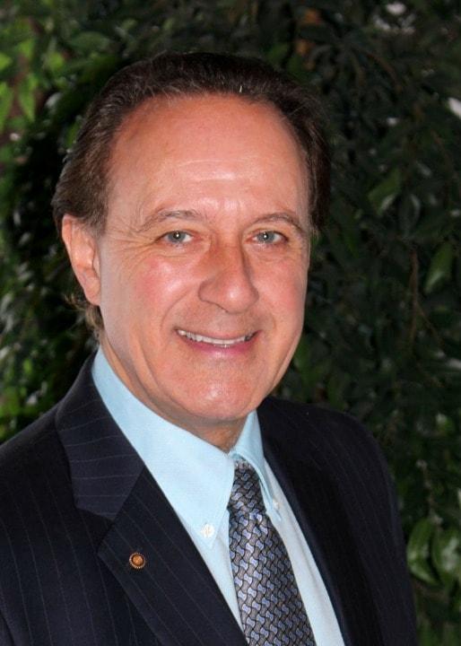 Michael Cortesis