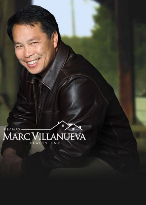 Marc Villanueva
