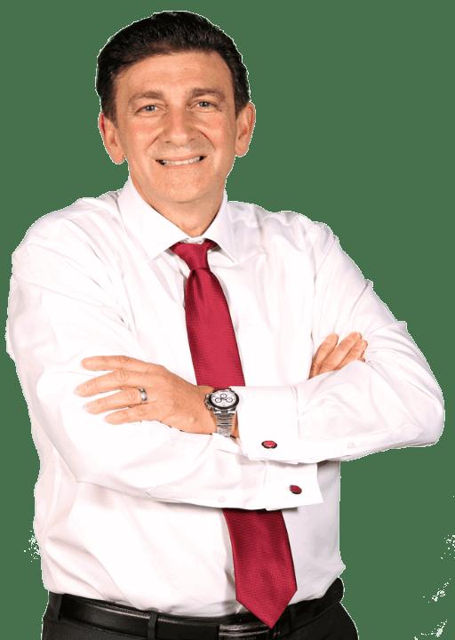 Lino Arci