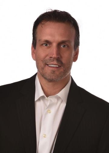 Shawn Roy