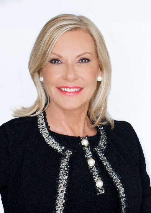 Joette Fielding